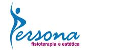 Parceiro Persona Clínica de Estética e Fisioterapia